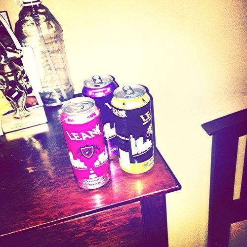 My sleeping juice!!! Goodnight Eyeem/twitter!!!