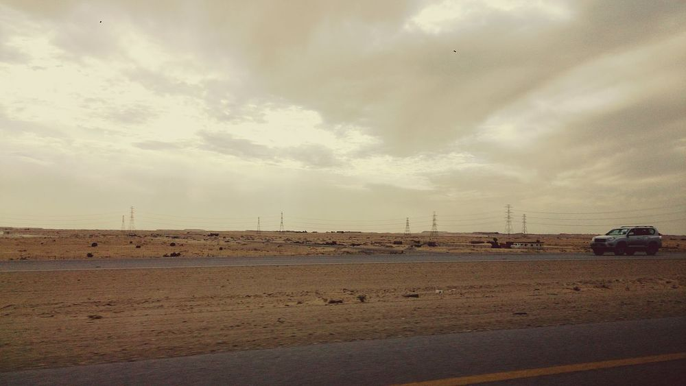 Off to Alkuwait Travel Traveling Travel Photography Streetphotography Taking Photos Check This Out The Places I've Been Today Sky And Clouds From My Point Of View