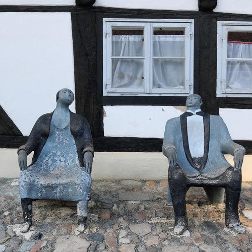 Goslar Harz Art