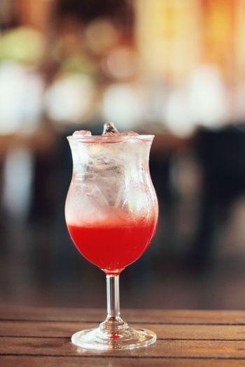 beverage ,
