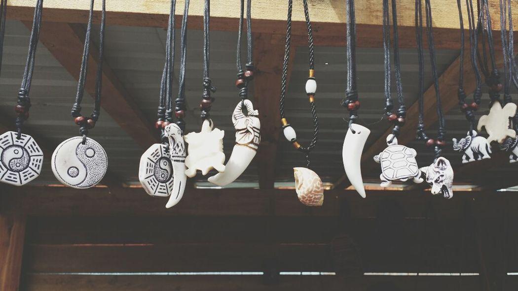 Handmade Jewellery Thelittlethings Sweetlittlethings Mongolia Khuvsgul