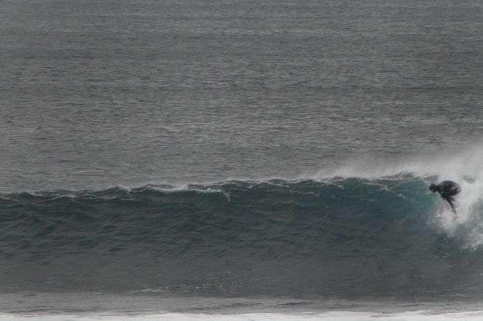 Surfing Water_collection Nature Just Smile