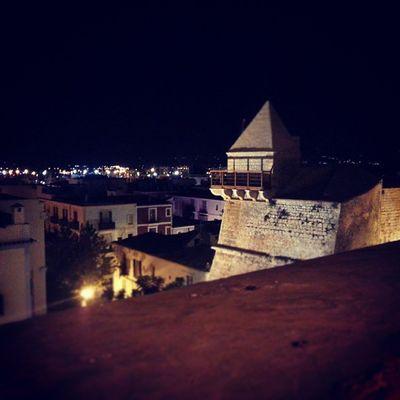 Eivissa Summer2k14 Tagsforlikes Adiós Summer Castle Ibiza Travel Happy