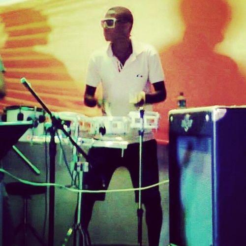 Groove PDA Bacurinha KALUNGA