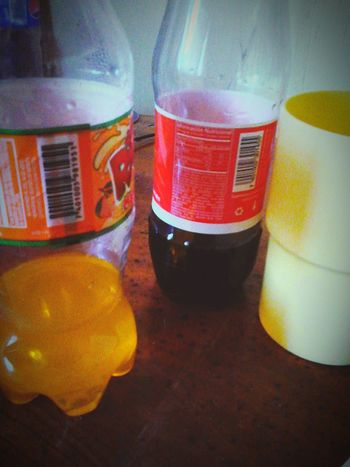 Liquid Lunch Water Drinks Colors Life In Colors