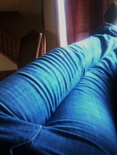 Cobalt Blue By Motorola blue sky, blue ocean and blue my jeans
