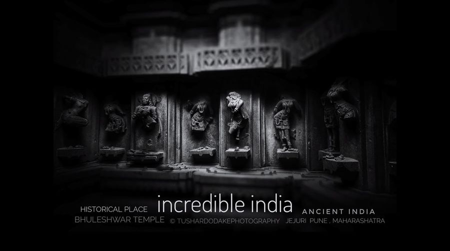 incredible india Architecture Historic Purandharfort Jejuritemple Puneinstagrammers Pune Natgeo Natgeotravel Natgeotravellerindia Natgeocovershot Natgeotravel History Architecture Historytv18 History Museum  Photography Ancient Ancient Architecture Communication Text Close-up Capital Letter Signboard Historic Place Of Worship Cathedral Christianity