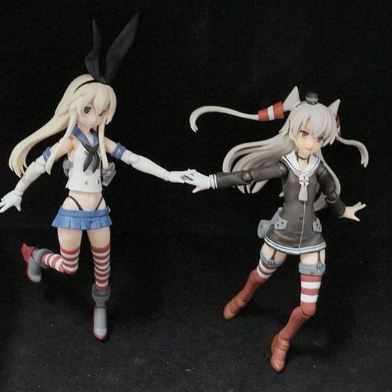 Look running without stands 😁 😁 😁 Shimakaze Amatsukaze Figmania Figmaphotographer Figmamalaysia Figmaphotography Figmaphoto Figma Toyphotographers Kantai Toyphotography Toyphotographer Toysnapshot Toycommunities Toyinstagram Toycommunity Kancolle Kantaikancolle Kantaicollection Xperia_knight