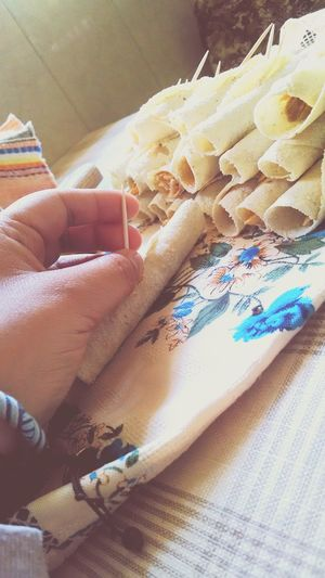 Make It Yourself Cooking Taquitos ? Cultureofmexico Enjoying Life Made By Me Mexican Food Food♡