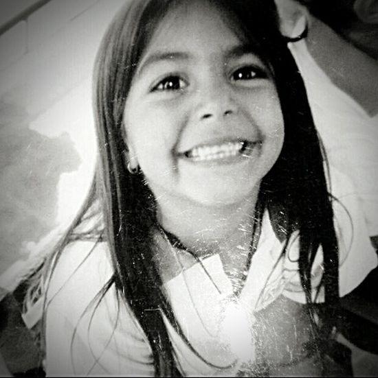 Happiness Littlegirl Inocence  Beautiful Princess