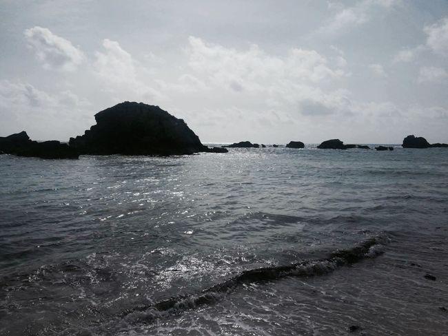Bermuda's waters...paradise Bermuda
