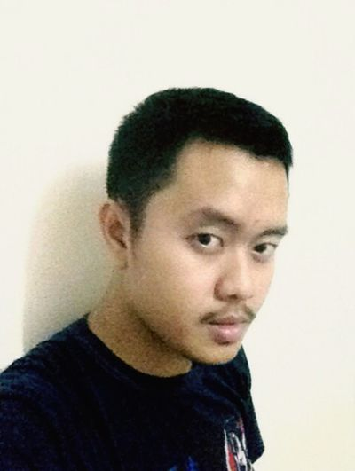 New Haircut Men Style Armylook