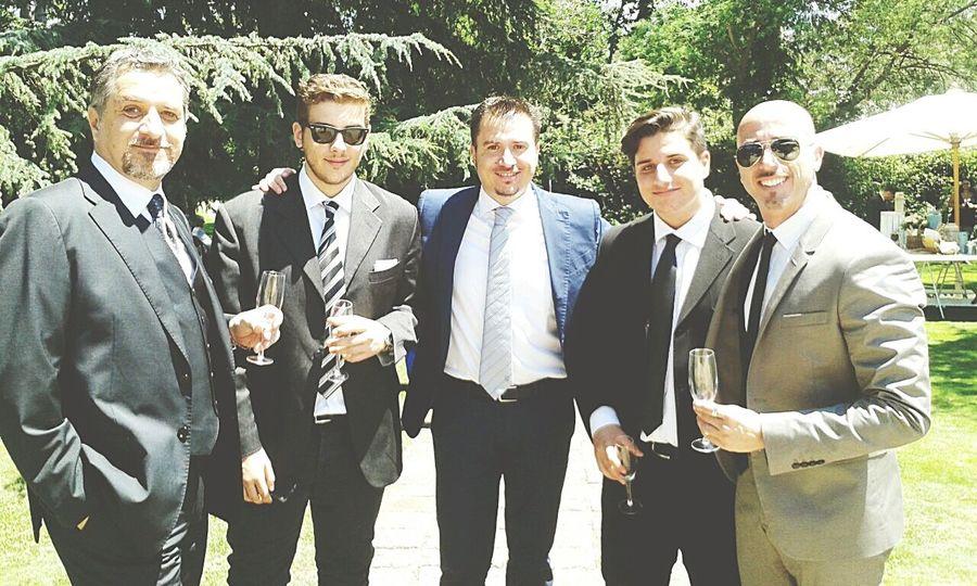 Mafia  The Godfather  Family Empire