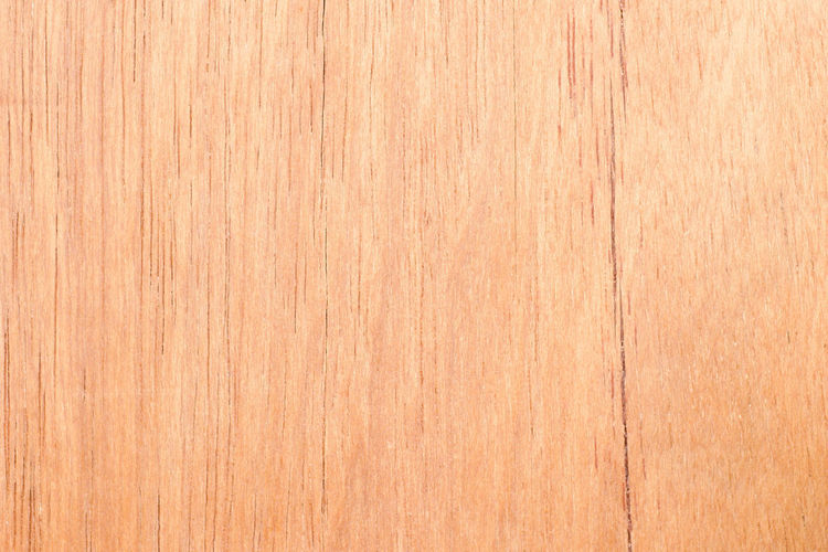 Wood - Material Wood Grain Wood Backgrounds Textured  Pattern Brown Flooring Hardwood Close-up No People Macro Abstract Plank Copy Space Natural Pattern Timber Full Frame Tree Extreme Close-up Parquet Floor Blank Surface Level Textured Effect Wood Paneling