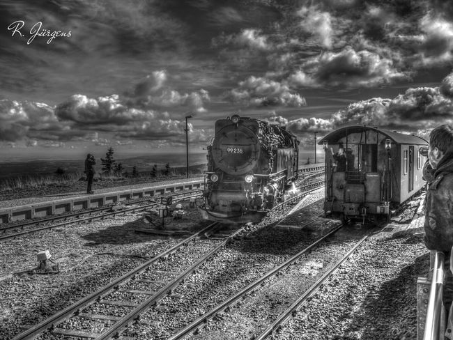 EyeEm Best Shots - HDR Hdr_Collection Bw_collection EyeEm Best Shots - Black + White