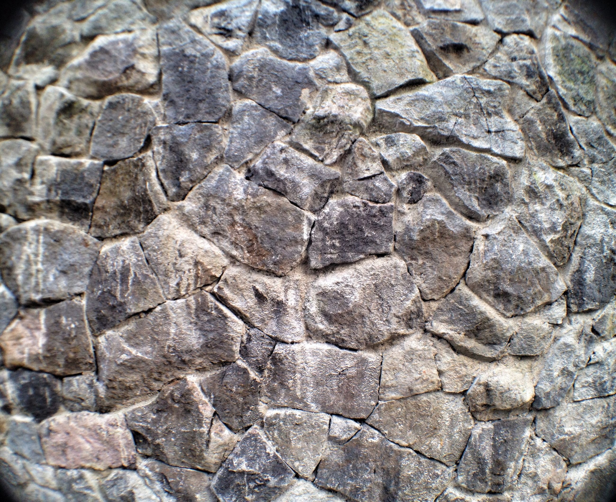 stone wall, textured, brick wall, full frame, pattern, backgrounds, wall - building feature, stone - object, cobblestone, stone material, rough, brick, stone, built structure, old, architecture, rock - object, no people, day, outdoors