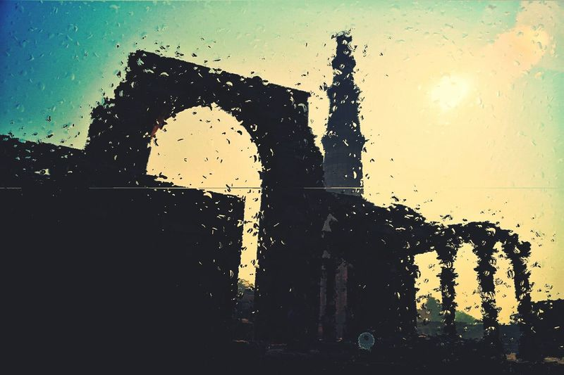 Qutub QutubMinar India Indianheritage Delhi Delhiphotographers Delhimonuments