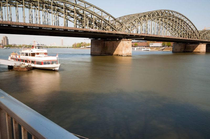 Rhine EyeEm
