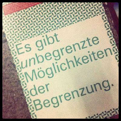 #clever #smart #Poesie #schlau #düsselart #meicamachtdaswürstchen #blabla Poesie Blabla Smart Clever Schlau Meicamachtdaswürstchen Düsselart