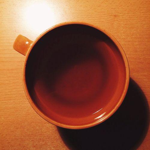 Tea Time Green Tea VSCO Cam EyeEm Best Shots