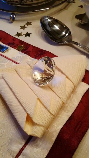 Christmas Around The World Christmas Lights Hello World Christmas Decorations Joyeux Noël**Marry Chrismas**Feliz Natal Table Decoration Table Setting