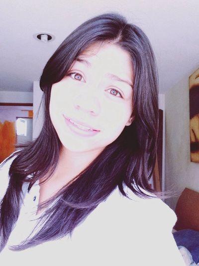 Good Morning✌♥ Smile :) Photo♡