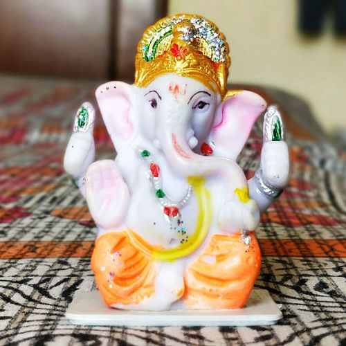 Statue Sculpture Ganesha Ganesha Lord Of Success Ganeshji Ganesha Portrait Ganesha Idols Indian Gods Hindi Gods Son Of Shiv Son Of Parvati ElephantMan