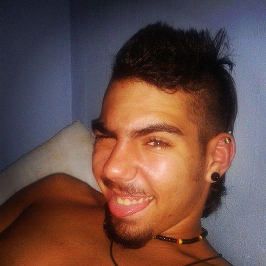 Sin ppder dormir Buenasnoches Insomnio Soñando Despierto soñandodespierto onelove rastaman