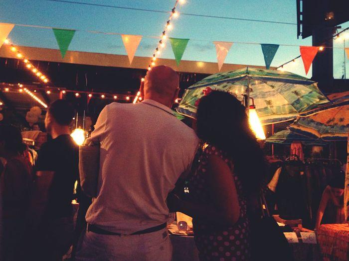 Love in Balera - Folklore Lovers EyeEm Gallery Enjoying Life Second Hand Market Market Vintage Suset