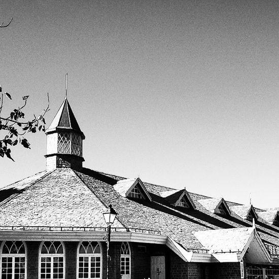 Shimla Nothingisordinary_ Nothingisordinary Blackandwhite Palace Beautiful💕🌾