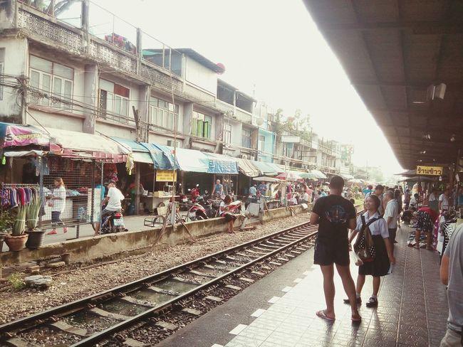 Lifestyle thailand