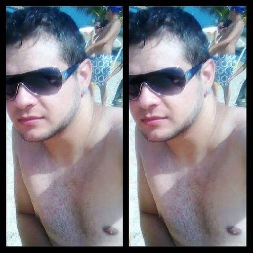 Praia VamoooooQueVamooo »«