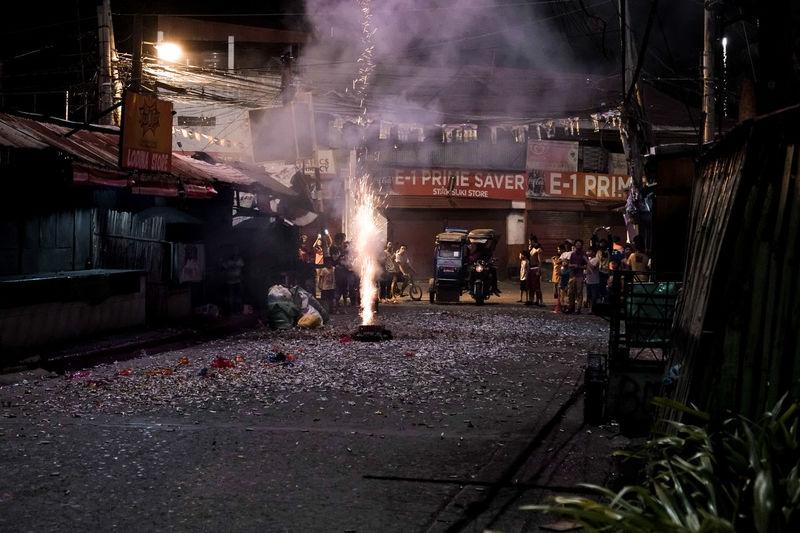Happy New Year 2015  2016 Cebu Cebu,Philippine Eyeem Cebu Fujifilm Fujifilm XE1 Fujifilm_xseries Fujifilmlifestyle Fujifilmph Fujixclub Kodachrome24 Mirrorless Mirrorlesscamera Mirrorlessrevolution Philippines Streetlife Streetlifestyle Travel Travel Photography Xe1