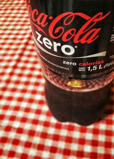 Coca Cola Light Coca Cola Zero Coca Cola Coca Cola Zero, Diet Coke Gaseosa Coke Drinking Coke Coke Style