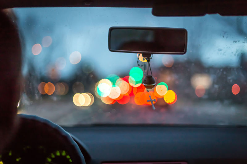Bokeh lights from traffic jam on night time for background. Blur image Blurred City Driver Driving Night Lights Road Traffic Traffic Jam Transportation Background Blur Blurred Lights Bokeh Bokeh Lights Car Car Interior Highway Inside Night Nightlife Street Traffic Light  Traffic Lights Vehicle Vehicle Interior