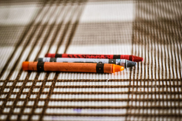 Red Art And Craft Close-up Colored Pencil Crayon Desk Organizer Drawing - Activity Sketch Pencil Drawing Sketch Pad Drawn Drawing - Art Product Art And Craft Equipment Pencil Shavings Pencil Acrylic Painting Pencil Sharpener Paintbrush Oil Paint Group Writing Instrument Eraser 17.62° My Best Photo