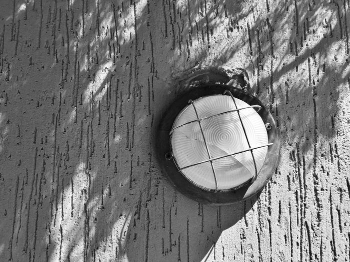 Hello World Taking Photos Enjoying Life Blackandwhite EyeEm Best Shots Ebeshti NiceShot The Photojournalist - 2016 EyeEm Awards The OO Mission