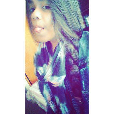 Selfie ✨