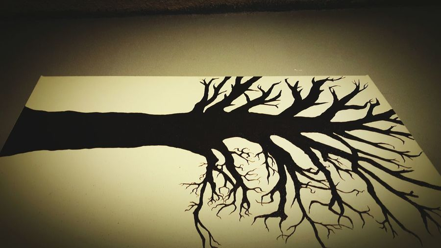 ArtWork Art,