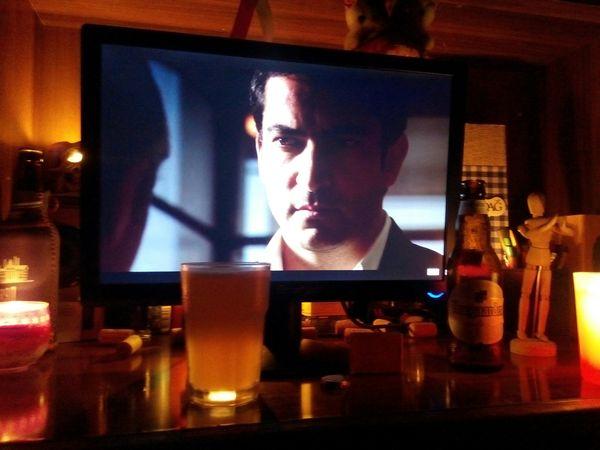 Ezel Hoegaarden Drinking Beer Hoegaardenbeer EzelxEyşan Alcoholic