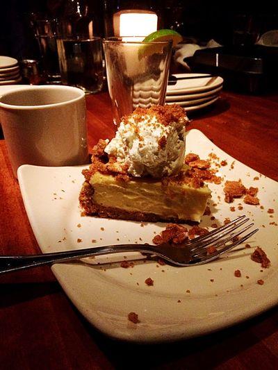 Beautiful Food Porn Beautiful Food Desert Pie