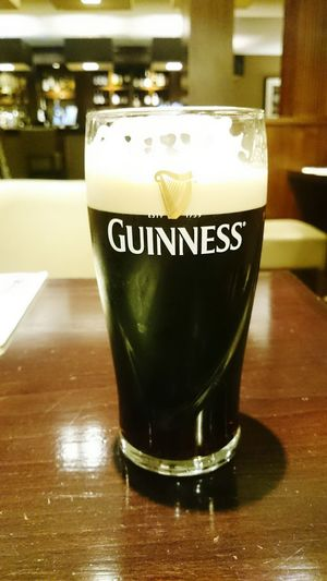 Guinness Guinness Guinness Time Guinness Beer Guinness Draught Stout Pint Ale Relax Drink Drinking Perfect Scotland Best Of Ireland