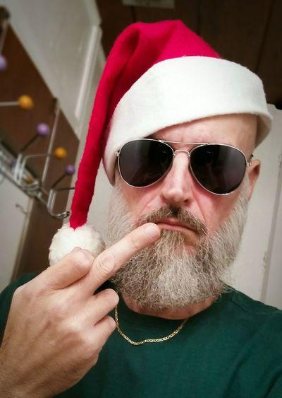 Fuck. Beard No Flash Nothing Special It's All About Me! Beardporn Trailertrash Beardseason Beardswag Beardedguy Merry Christmas ♡ Bah Humbug Beardpower Beardlife Sunshine State 3am