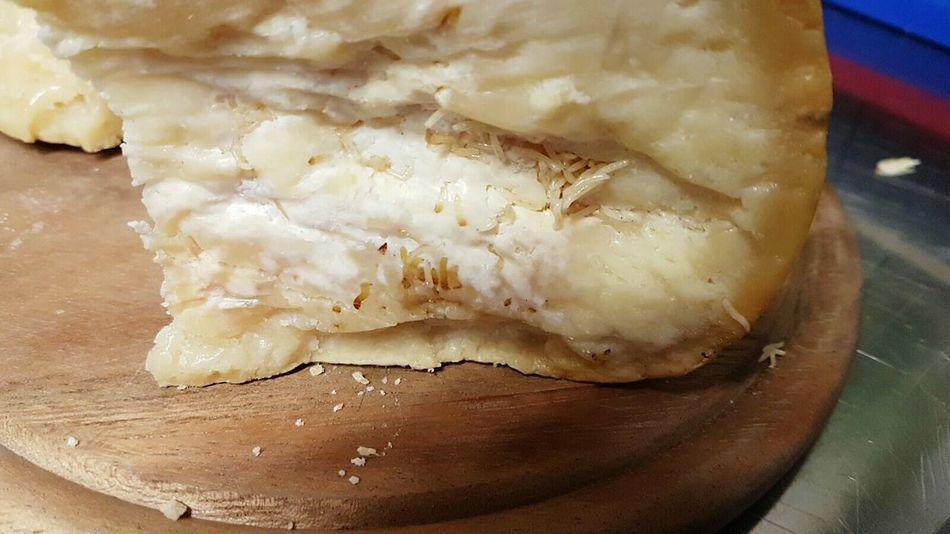 Cheese Food Formaggio Marcio Casu Marzu Sardinia Sardegna Italy
