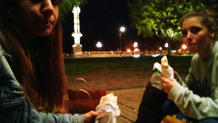 Tacos Friend Night Bordeaux Coolosse Trop D'love Trop De Drogue Aussi Un Peu _mais laurene tu la mis ou le pete ? - j'ai paniquée je l'es jeter sur les gens à cotée. -offff