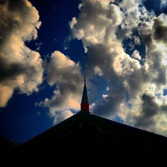 Istanbul Merkezefendi Zeytinburnu City architech sky nature manzara cloud life color