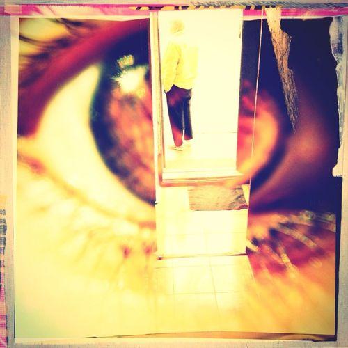 Doors To Perception