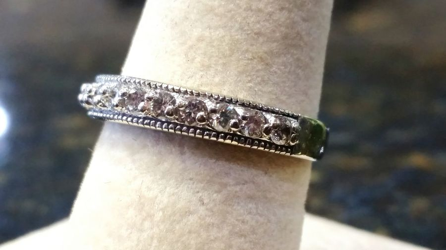 Close-up The Week Of Eyeem Week Of Eyeem The Week On Eyem No People Jewellery💎 Diamonds Are A Girl's Best Friend Diamond Ring Texas