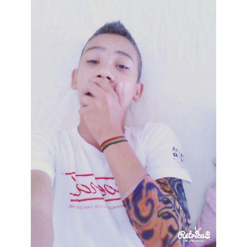 Tou com vergonhaa😏😑😍 Gatooos S2