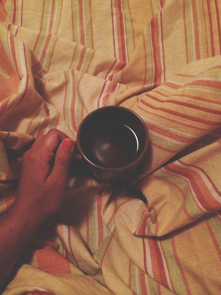 Me and my thoughts Needsomesleep Hottea